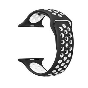 Accessories - For Apple Watch Perforated Band, 42mm